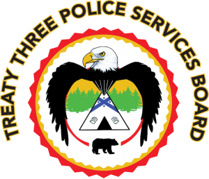 T3PSB Logo